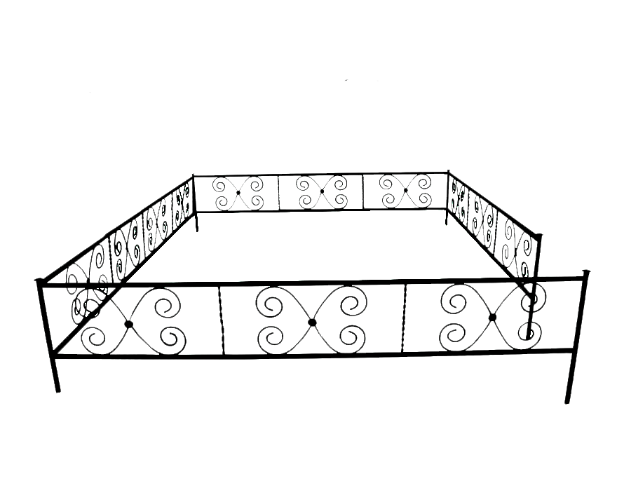 ograda_04-1024x768 пнг